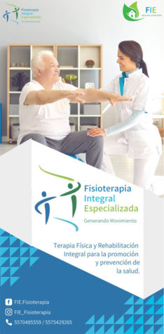 banner home fisioterapia integral especializada final